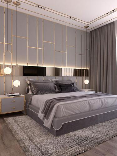 Bedroom-SKDevelopllc