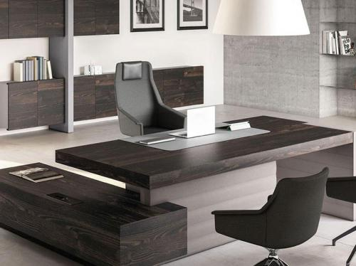 Office-SKDevelopllc